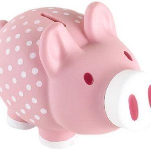 Babytolove-350277-Ma-Premire-Tirelire-Pink-Edition-0