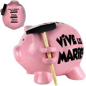 TIRELIRE-COCHON-VIVE-LES-MARIS-0