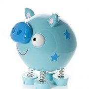 Tirelire-bleu-cochon-pour-enfants-garcon-et-fille-0