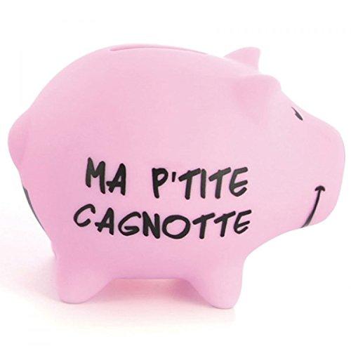 Tirelire-cochon-rose-Ma-ptite-cagnotte-0