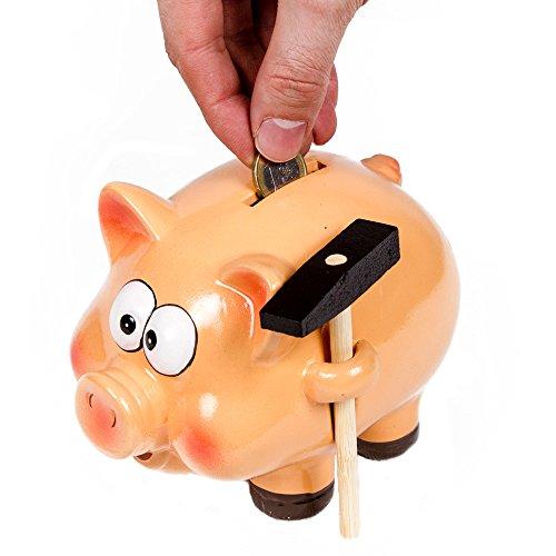 Tirelire-cochon-rose-pour-pargner-votre-argent-Tirelire-en-forme-de-cochon-en-cramique-originale-pour-commencer–conomiser-Idale-pour-pices-de-monnaie-et-billets-disponible-en-taille-Normal-ou-XXL-Mar-0
