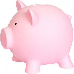 Varie-Tirelire-en-forme-de-cochon-rose-0