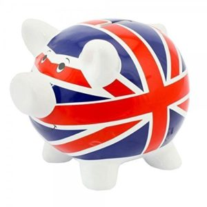 TirelireMoney-Cochon-conomies-UNION-JACK-0