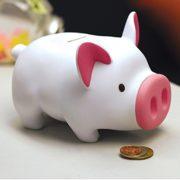 Bote--conomie-dargent-mignon-de-forme-de-porc-Dcoration-crative-de-tirelire-de-bande-dessine-0-0