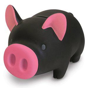 Bote--conomie-dargent-mignon-de-forme-de-porc-Dcoration-crative-de-tirelire-de-bande-dessine-0