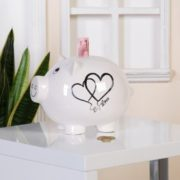 Casablanca-Big-Love-Tirelire-XXL-en-forme-de-cochon-en-cramique-29-x-20-cm-0