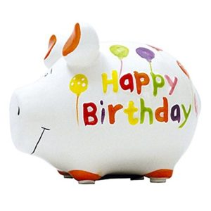 KCG-tirelire-cochon-avec-inscription-happy-birthday-0