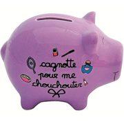Tirelire-Cochon-Mauve-Cagnotte-pour-me-Chouchouter-0