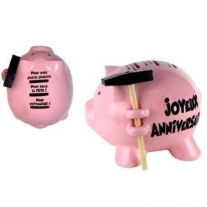Tirelire-cochon-Joyeux-anniversaire-0