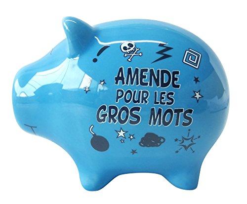 Tirelire-cochon-cramique-AMENDE-POUR-LES-GROS-MOTS-0