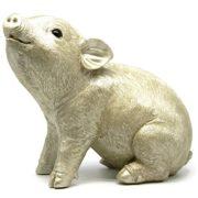 Bada-Bing-Tirelire-Cochon-Porcelets-Nacre-Eau-Douce-sucre-Acier-Haute-Qualit-Dtails-travaill-cadeau-65-0-0