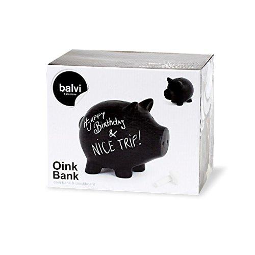 Balvi-Tirelire-Oink-Bank-cramique-0-0