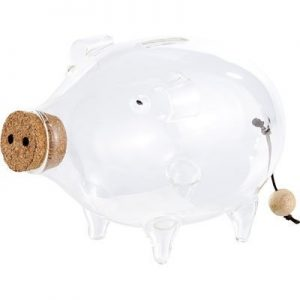 Cochon-tirelire-en-verre-0