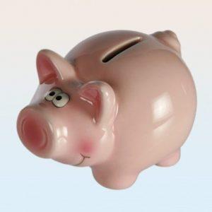 Tirelire-cochon-0