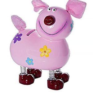 Tirelire-pour-enfants-Cochon-Rose-pour-Enfants-et-Adultes-Filles-0