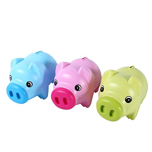 3PCS-tirelire-cochon-pour-les-pices-dpargne-et-largent-amusant-cadeau-de-nouveaut-cochon-plastique-sr-0