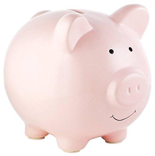Tirelire-Cochon-cramique-dans-caisse-bote-cadeau-pice-de-monnaie-de-largent-Tirelire-0
