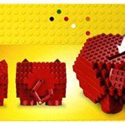 Lego-40155--Cochon-Tirelire-0-0
