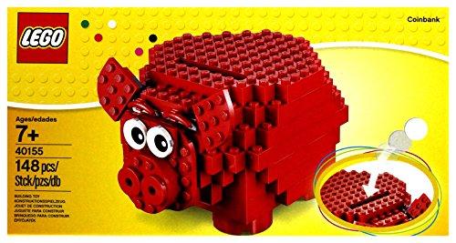 Lego-40155–Cochon-Tirelire-0