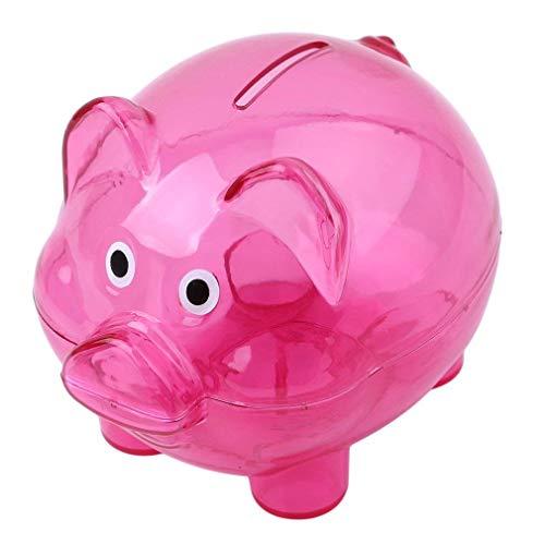 Timetries-Belle-Tirelire-Cochon-Transparent-Cochon-Banque-Bonbons-Bote-de-Rangement-Cadeau-danniversaire-pour-les-Enfants-Rose-0