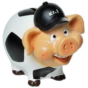 Tirelire-en-forme-de-cochon-tirelire-humoristique-en-forme-de-sport-0