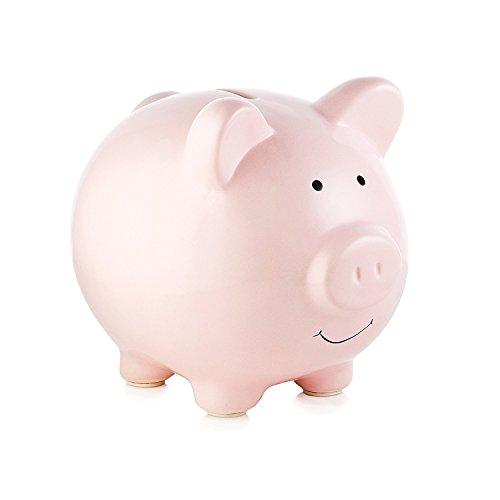 Tirelire-Petit-cochon-Banques-pour-filles-garons-enfants-Piggy-Banks-dune-nouvelle-Tirelire-pour-cadeau-par-Pauline-0