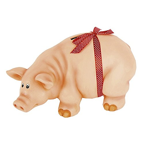 Tirelire-grand-porc–larc-rouge-40cm-0