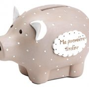 Amadeus-les-petits-Cochon-Tirelire-Ma-premire-Tirelire-0