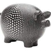 Kare-Design-Tirelire-Cochon-0