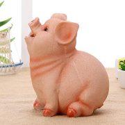 Xiton-Cochon-Tirelire-L-Taille-Tirelire-Tirelire-Animaux-Design-Bote-Kid-Toy-Creative-Pig-Money-Bank-0-0