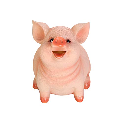 Xiton-Cochon-Tirelire-L-Taille-Tirelire-Tirelire-Animaux-Design-Bote-Kid-Toy-Creative-Pig-Money-Bank-0