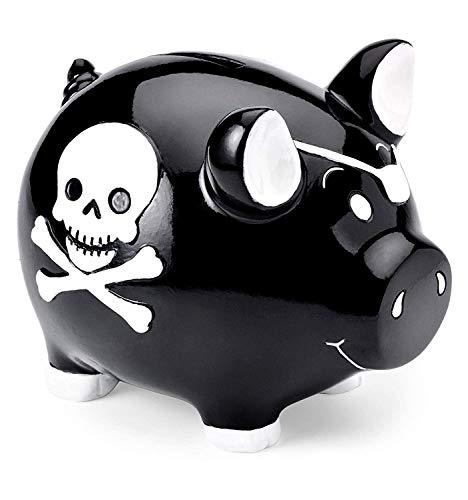 Mousehouse-Gifts-Tirelire–thme-pirate-pour-enfant-fillegaron-0-0