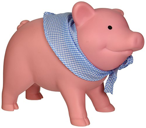 Schylling-Rubber-Piggy-Bank-by-Schylling-0
